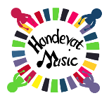 Handevat Music Project